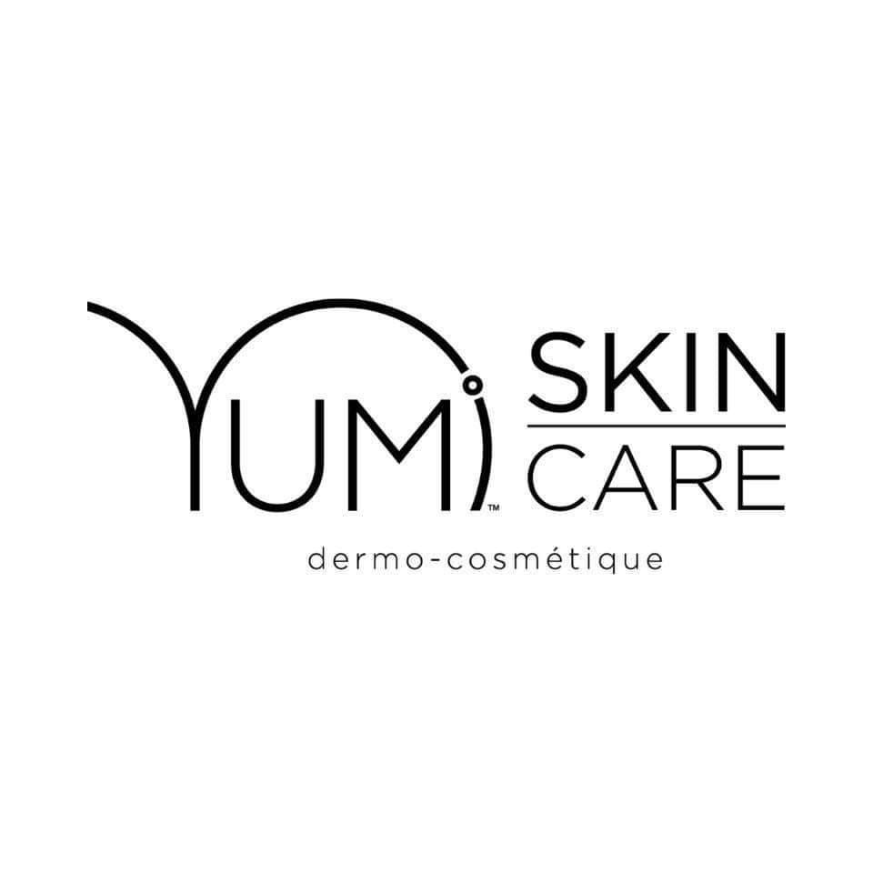 Le soin Hydraface by Yumi skincare